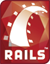 Read more about Ruby on Rails